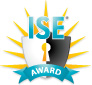 Information Security Executive of the Year Award