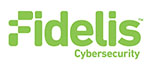 Fidelis Cybersecurity Solutions