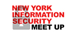 NYInfoSecurity